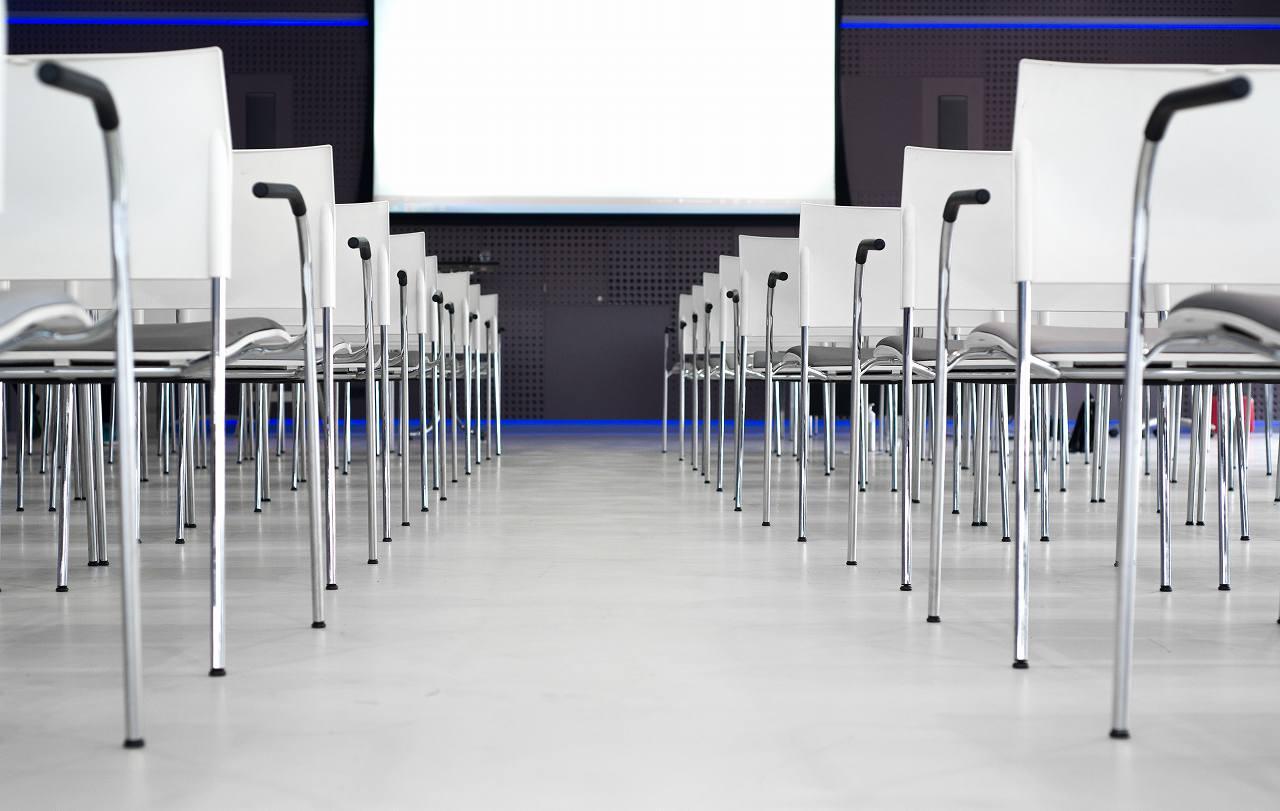 conferenceevent_(4).jpg