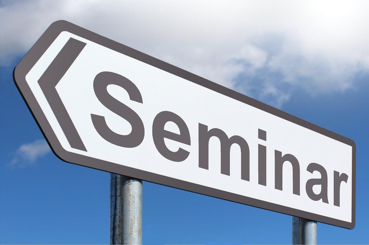 seminar_(9).jpg
