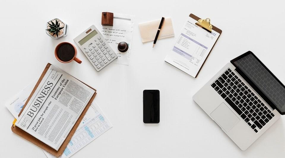 100名規模セミナー備品リスト(Excel形式)
