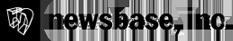 newsbase-logo