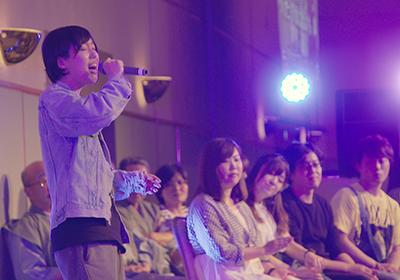イベント会社のニューズベース|参加者からの反響が大きく、皆が素直に楽しかったと言ってもらえるイベントになりました。