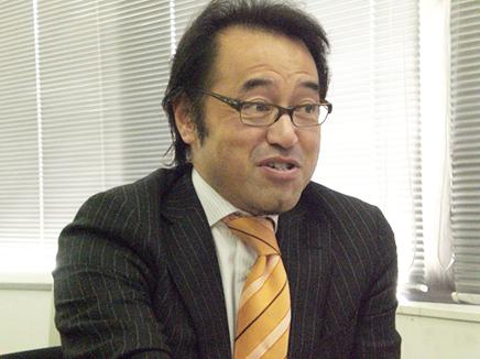 イベント会社のニューズベース|CSCジャパン,リミテッド カンファレンスご担当者様