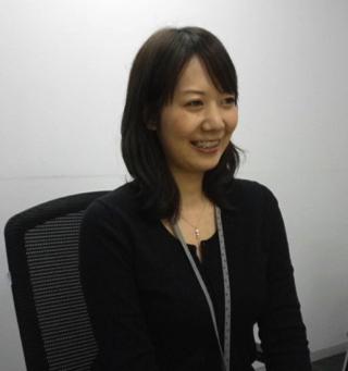 イベント会社のニューズベース|株式会社ジェイアール東日本ビルディング キャンペーンご担当者様