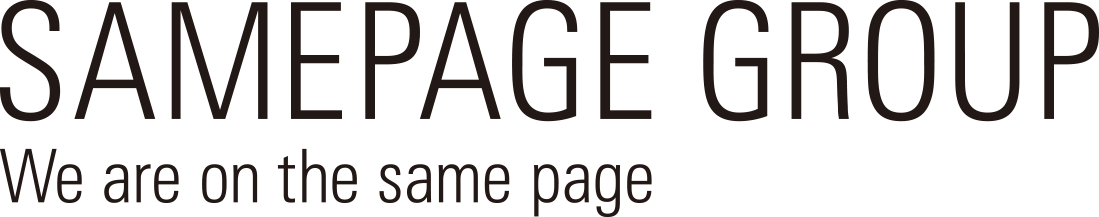 samepage group